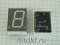 (1) GNS-8011BUE
