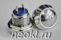 GQ12-N2 под клеммы без фиксации без подсветки 3V