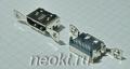 HDMI-F19 (тип 6)