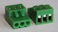 HT396K-3.96-03P-14-00A(H)