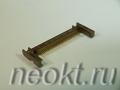ICM-C68H-SS1A-4108 держатели карт памяти