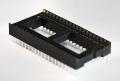 ICSL-40 упаковка