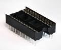 ICSS-24(10.16mm) упаковка