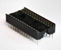 ICSS-28 упаковка