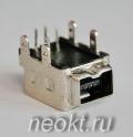 IEEE-4FH/DIP