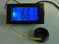 AV56-50A-300VAC-LCD, BOX