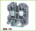 MK10-01P-18-00A(H)