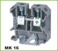 MK16-01P-18-00A(H)