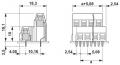 MKKDSN1.5/3-5.08  (500A-5.08-03)