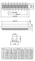 MM-16FSMD