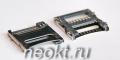 microSD 8 cf
