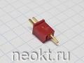 Micro XT (Micro Deans Plug)