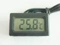 Термометр TRM-10-85  (-50 до +85)  LCD