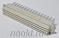 DIN-Power F048FL-9,0C1-2 (DIN 248 68 23)