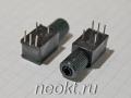 Оптический соединитель SFH551V