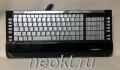 Компьютерная клавиатура CK-112