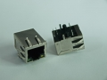 SK02-111015NL (с трансформаторами и светод.)