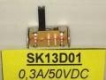SK13D01