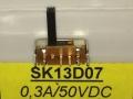 SK13D07