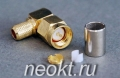 SMA - LC58  GOLD