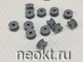 Резиновые фиксаторы для проводов к автомобильным разъемам TE178-017 (MFD013-8 )