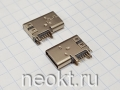 USB3.1 TYPE-C-14R DIP