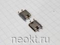USB3.1 TYPE-C-16SAD2