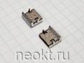 USB3.1 TYPE-C-16SD