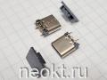 USB3.1 TYPE-C-24FS1