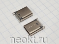 USB3.1 TYPE-C-24FS