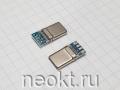 USB3.1 TYPE-C-24P1