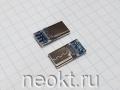 USB3.1 TYPE-C-24P2