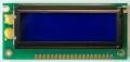 WG12232E-TML-NA