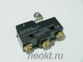 Z-15GW22-B микропереключатель