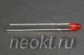 GNL-3014SRD (№1)