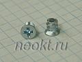 Bинт для вентиляторов 5-6 (KB5*6)