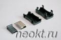 mini USB-10PB