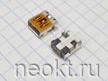mini USB-10S1