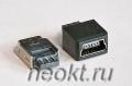 mini USB-5FP