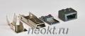 mini USB-5P