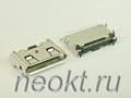 mini USB-20SD2
