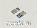 USB3.1 TYPE-C-24P