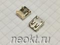 micro HDMI-F19 DIP