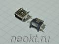 mini USB-5FS1